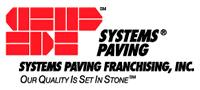 Systems Paving