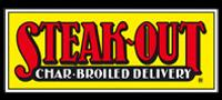 Steak-Out Char-Broiled Delivery