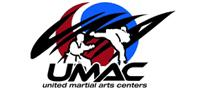UMAC - United Martial Arts Centers