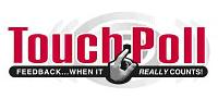 TouchPoll Consulting