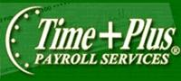 Time Plus Payroll Services
