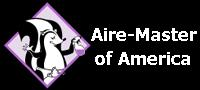 Aire-Master of America