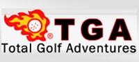 Total Golf Adventures - TGA