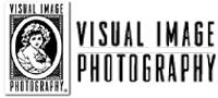Visual Image Photography