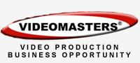 Videomasters Video Production