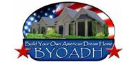 Build Your Own American Dream Home - BYOADH