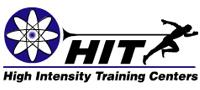 HIT Centers Fitness