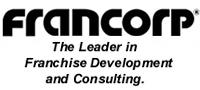 Francorp Franchising Services