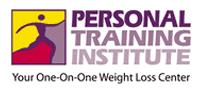 Personal Training Institute Weight Loss Center