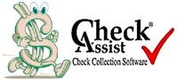 Check Assist NSF Check Recovery