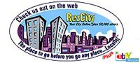 REZcity Plus