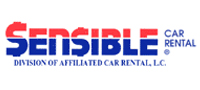 Affiliated Car Rental