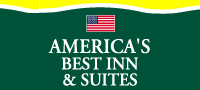 America's Best Inns & Suites