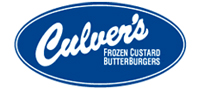Culvers Frozen Custard