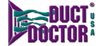 Duct Doctor USA