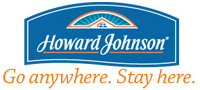 Howard Johnson Hotels