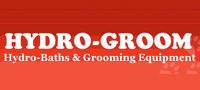 Hydro-Groom Mobile Pet Wash