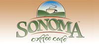 Sonoma Coffee Cafe