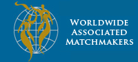 WorldWide Associated MatchMakers