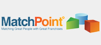 MatchPoint Franchise Consultation