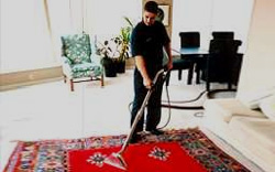 FabriZone Cleaning Services Business Opportunity