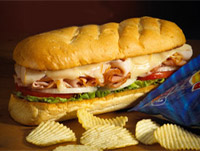 Firehouse Subs Franchise for Sale