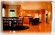 N-Hance Floor & Cabinet Restoration Franchise