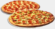 Pizza Nova Franchise
